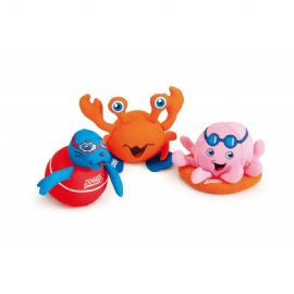 ZOGGS Zoggy Soakers | Kids Pool Toys